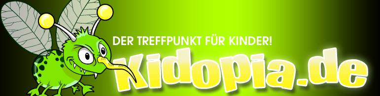 Kidopia - Das Forum für Kinder